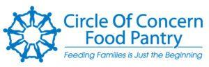 Circle of Concern Food Pantry